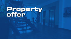 property offer